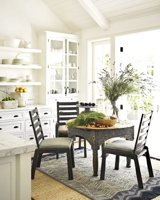 JeffreyAlanMarks_livingroom