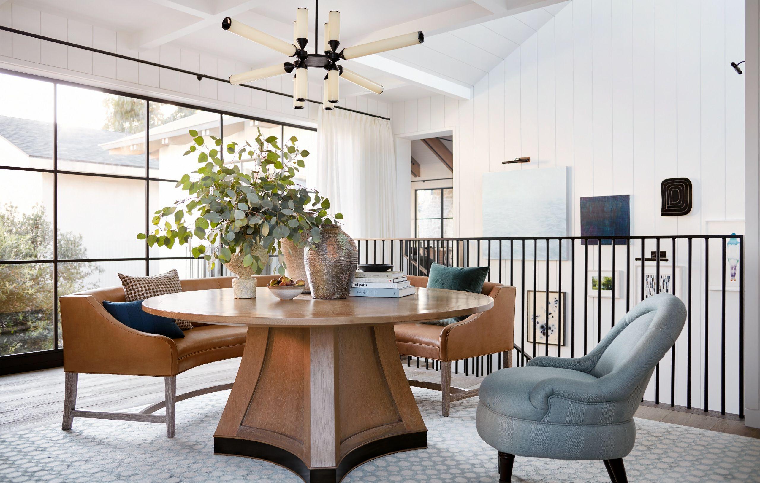 Jeffrey Alan Marks | Interior Designer | East Hamptons, NY